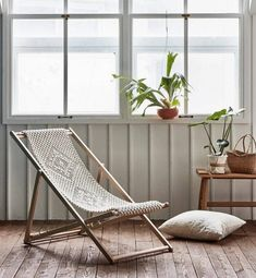 Macrame Hanging Chair, Macrame Chairs, Macrame Art, Macrame Design, Indoor Hammock Chair, Bedroom Hammock, Diy Tisch, Macrame Supplies, Micro Macramé