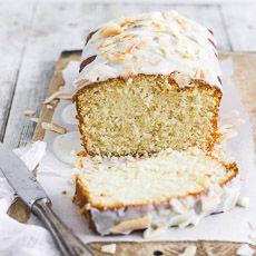 Coconut+Cake http://prettysimplesweet.com/coconut-cake/