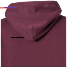 Herrensweatshirts Herren T Shirt, Neue Trends, Sweatshirts, Sweaters, Fashion, Modern Fashion, Moda, Fashion Styles, Sweater