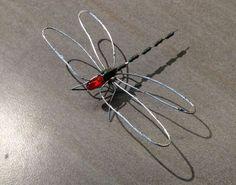 320volt.com wp-content uploads 2015 01 elektronik-komponent-art-electronic-components-art-6.jpg