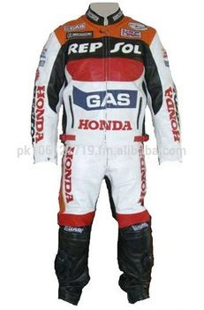 Men Motorbike Motorcycle Leather Racing Suit-all Sizes , Find Complete Details about Men Motorbike Motorcycle Leather Racing Suit-all Sizes,Motorbike Suits from Leather Product Supplier or Manufacturer-ADIL LEATHER Motorcycle Riding Gear, Motorcycle Leather, Motorcycle Jacket, Shoulder Bones, Great America, Cowhide Leather, Motorbikes, Gears, Honda