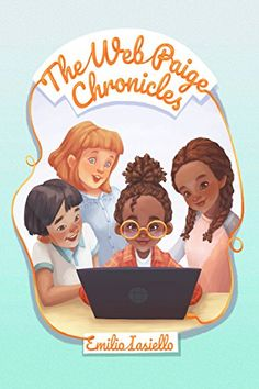 The Web Paige Chronicles Good Books, Books To Read, Reading Books, Bedtime, Disney Characters, Fictional Characters, Bling, Disney Princess, Amazon