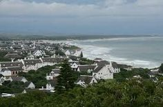 st francis bay - Google Search St Francis, Places Ive Been, Saints, African, Google Search, Beach, Water, Outdoor, Gripe Water