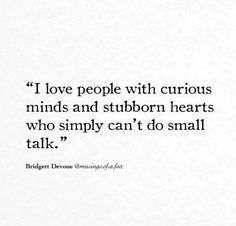 People with curious minds and stubborn hearts.. via (http://ift.tt/2tt6xJs)