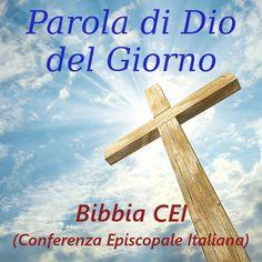 #NEW #iOS #APP Parola di Dio del Giorno Sacra Bibbia Italiana - Michael Todd