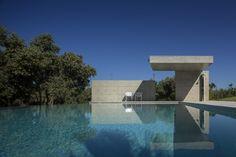 Casa da Malaca / Mario Martins Atelier