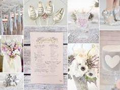 #wedding #bride #gro