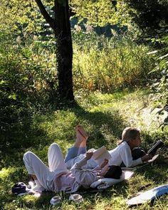 lanyo - Aesthetic Tips Summer Vibes, Summer Feeling, The Last Summer, Doja Cat, Photo Couple, Summer Aesthetic, Nature Aesthetic, Aesthetic Makeup, Teenage Dream