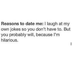 Image via We Heart It https://weheartit.com/entry/145325589/via/28139997 #funny #hilarious #lol #dateme