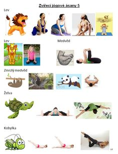 Kids Learning Activities, Yoga For Kids, Occupational Therapy, Asana, Gym, Health Fitness, Classroom, School, Education