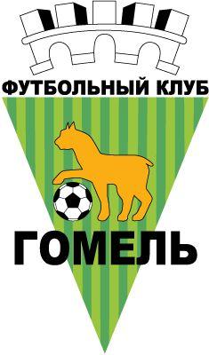 FC-Gomel