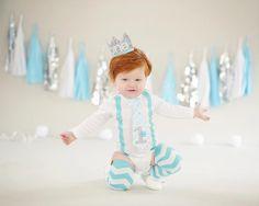 b0ecc7163 101 Best Winter Onederland Cake Smash - for Boys images
