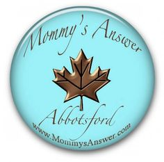 Mommys Answer Abbotsford // Events and Fun in the Fraser Valley Fraser Valley, My Favorite Things, Decorative Plates, Events, Blog, Fun, Blogging, Hilarious