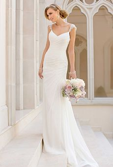 Stella York | Wedding Dress