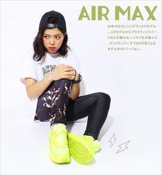 【楽天市場】BRAND INDEX> 【N】> NIKE【ナイキ】:atmos girls