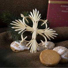 Table Decorations, Home Decor, Arts And Crafts, Christmas, Schmuck, Gifts, Decoration Home, Room Decor, Home Interior Design