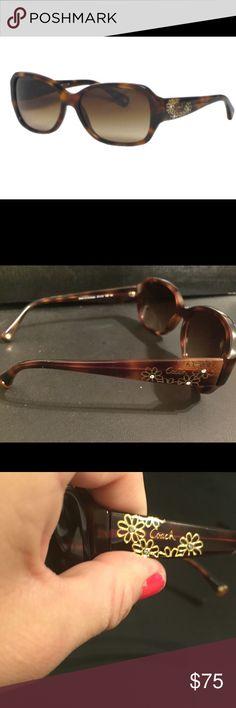 e308e5ef4a order coach sunglasses coach sunglasses c3616 ccf20