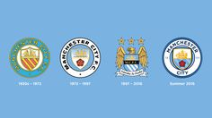 manchester city - Google Search