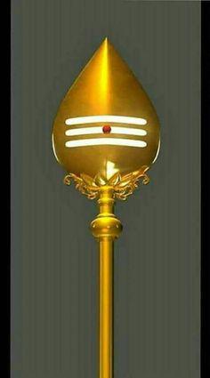 Shri Ganesh Images, Ganesha Pictures, Lord Murugan Wallpapers, Lord Krishna Wallpapers, Angry Lord Shiva, Rudra Shiva, Lakshmi Images, Lord Ganesha Paintings, Lord Balaji