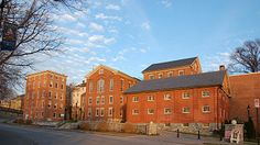 List of colleges and universities in Pennsylvania - Wikipedia, the free encyclopedia