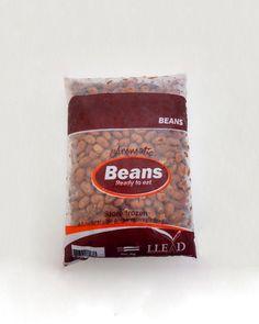Aromatic beans maharage yamechemshwa tayari kwa kuliwa, kuokoa muda na gharama. Beverages, Drinks, Beans, Frozen, Coffee, Food, Drinking, Kaffee, Essen