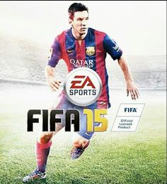 Fifa 15 Game, Fifa 12, Ea Fifa, Fifa Games, Nintendo 2ds, Fifa Soccer, Consoles, Electronic Arts, Ea Sports