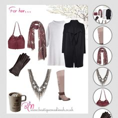 New outfit selection check it out: http://boutiquemuslimah.co.uk/outfit.asp?PRODUCT_ID=30