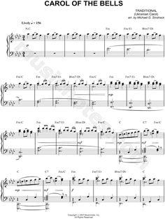 251 Best Musical World Images Music Music Instruments Sheet Music
