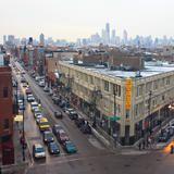 Learn more about 10 of the greatest neighborhoods in Chicago with HGTV's FrontDoor.com.   HGTV FrontDoor