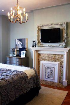 brooklyn limestone houses - Bing Images