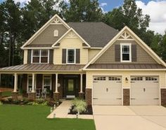 15 Best Ideas For The House Images Exterior House Colors