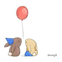 "Jess Wong, ""Birthdays"""