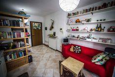 √ #TorreBoldone vendita #bilocale Via Martinella 67: prezzo ribassato!