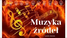Discover more about Muzyka źródeł - klasa 5 ✌️ - Presentation Falling In Love, Communication, Presentation, Author, The Incredibles, Neon Signs, Education, Life, Writers