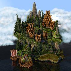 Viking Island - Imgur
