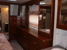 2003 Used Newmar Kountry Star 34RLWB Fifth Wheel in Georgia GA.Recreational Vehicle, rv, OBO 2003 Newmar Kountry Star 34RLWB, NO DEALERS OR BROKERS PLEASE. Beautiful rig - inside and out! Lovingly cared for - this unit needs nothing - everything works! One of a kind special ordered - lots of upgrades. No leaks, smells or problems. Purchased from original owners in April 2015. Never any pets, children or smoking. Like New condition. Original owners used 3 to 4 months per year in Florida (a…