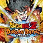 Dragon+Ball+Z+Dokkan+Battle+Unlimited+Dragon+Stone