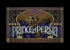 A collestion of high-res title screens using superb PAL filters for recreating what it really looked like back Prince Of Persia, Screens, Game, Canvases, Gaming, Toy, Window Screens, Games
