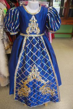 ball gowns Lafayette