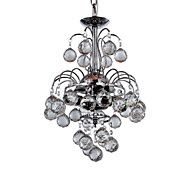 Special Offers Available Click Image Above: Modern Crystal Chandelier With 3 Lights Cheap Pendant Lights, Pendant Lighting, 49er, Lighting Online, Cool Gadgets, Modern Contemporary, Belly Button Rings, Chrome, Ceiling Lights