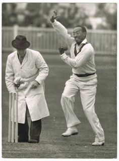 Alfred Valentine west indies cricketer - Google Search Test Cricket, Cricket Sport, Jamaica History, Great West, Wickets, Play N Go, Star Wars, West Indian, Black History