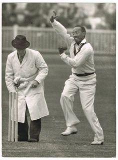 Alfred Valentine west indies cricketer - Google Search