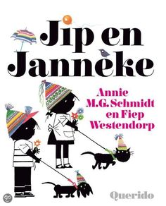Jip en Janneke: still have the pocket size books from my childhood, Jaim loves the stories I Love Books, Books To Read, My Books, Schmidt, Sweet Memories, Tv, Childhood Memories, Childrens Books, Growing Up