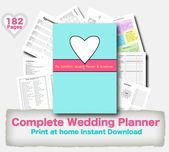 90 Amazing Wedding Planning Binder Descargar Wedding Planning Binder, Wedding Planner, Diy Wedding Lighting, Wanderlust, How To Plan, Amazing, Wedding Planer, Wedding Planners