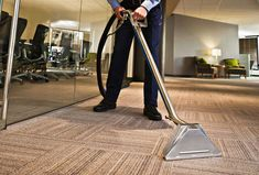 Want to find out how to keep your flooring and carpeting looking new and make your home even more beautiful and welcoming? So, read our post right now and make your job easier: Carpet Cleaning Recipes, Commercial Carpet Cleaning, Carpet Cleaning Business, Deep Carpet Cleaning, Carpet Cleaning Machines, Professional Carpet Cleaning, Carpet Cleaning Company, Cleaning Tips, Cleaning Humor