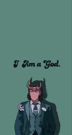 Marvel Avengers Movies, Marvel Fan Art, Loki Marvel, Marvel Jokes, Marvel Dc Comics, Marvel Heroes, Thor, All Marvel Characters, Loki Wallpaper