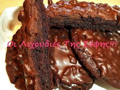 Cookies, Chocolate, Baking, Sweet, Desserts, Recipes, Food, Crack Crackers, Candy