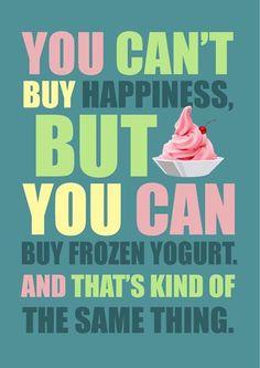 yogurt lab @Nicole Novembrino Nelson