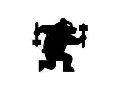 """Résultat de recherche d'images pour """"bear logo"""""""