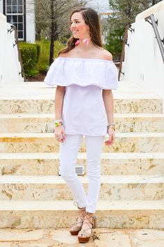 {fashion design, apparel design, made by hand, sewing, made with love, apparel construction, fashion student, alys beach, 30a, fashion collection, lcb style}